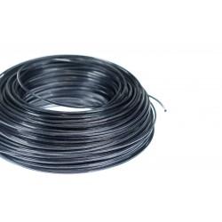 Nylium Starline 2,7mm X 70m