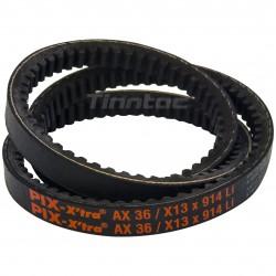 AX36 - X13x914