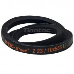 V-brake Z023 - 10x585