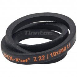V-brake Z022 - 10x560