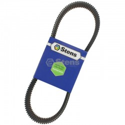 Drive belt EZ-GO
