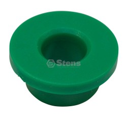Stens Upper A-Arm Bushing...