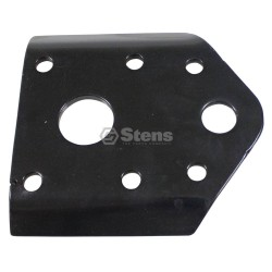 Front Spring Mount Plate...