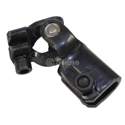 Steering Yoke Assembly E-Z-GO