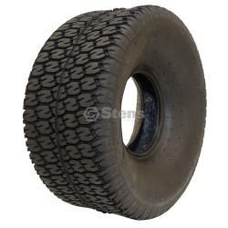 Carlisle Tire 22.5x10.00-8...