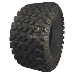 Carlisle Tire...