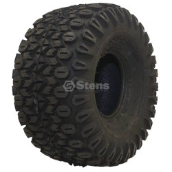 Carlisle Tire AT25x13.00-9...