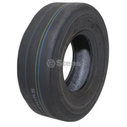 Kenda Tire 11x4.00-5 Slick...