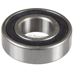 Rear Axle Bearing  E-Z-GO