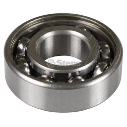 Transmission Bearing EZ-GO