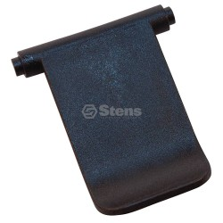 Stens Bag Strap Clamp