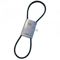 Reinforced V-belt 4L40 - 1016