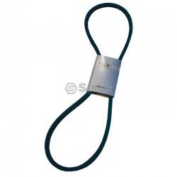 Reinforced V-belt 5L51 - 1295