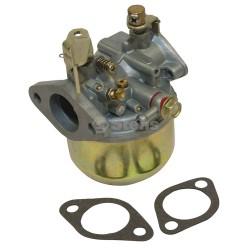 Carburetor E-Z-GO