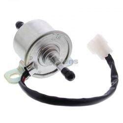 Quality Parts Fuel Pump Kubota