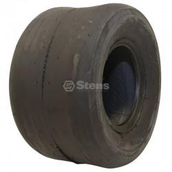 Carlisle Tire 18x9.50-8