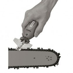Slipstift 4,5mm 3-pack