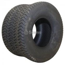 Carlisle Tire 26.5x14.00-12...