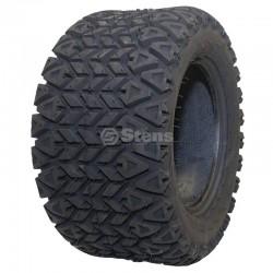 Carlisle Tire 23x10.50-12...