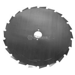 Klinga 229 mm diameter