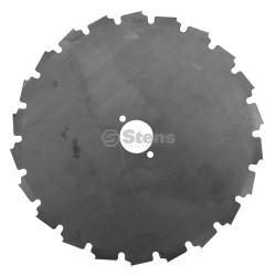 Klinga 203 mm diameter