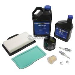 Briggs & Stratton service Kit