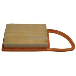 Luft filter Stihl
