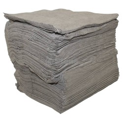 Absorberings filt
