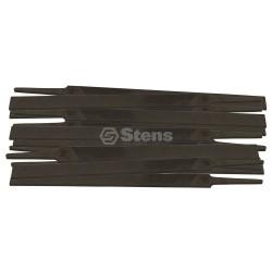 planfil (stål)