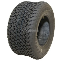 Kenda 16x7.50-8 Super Turf 4 Ply