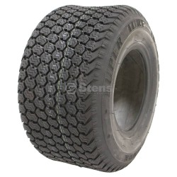 Kenda 18x8.50-8 Super Turf 4 Ply