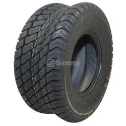 Kenda 22x9.50-10 4 PLY K506