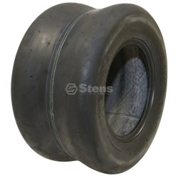 Kenda 20x10.00-10 Smooth