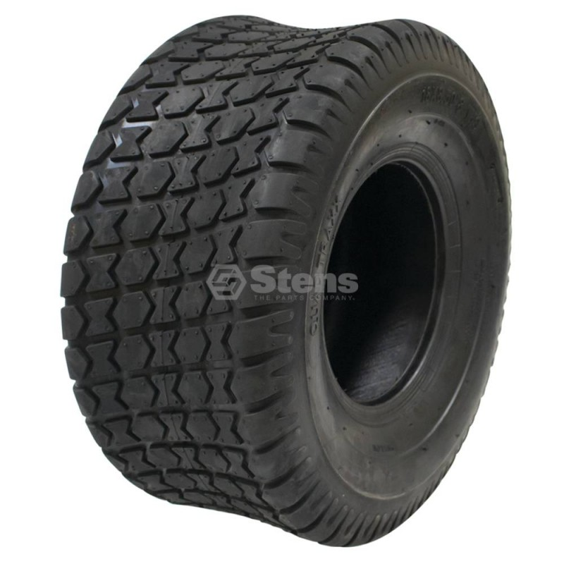 Stens 18x8.50-8 Quad Traxx 4 Ply