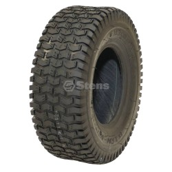 Kenda Tire 13x5.00-6 Turf...