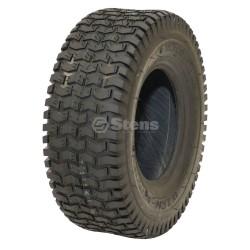 Kenda Tire 13x5.00-6 Turf...