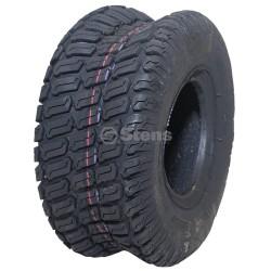 Carlisle Tire 15x6.00-6...