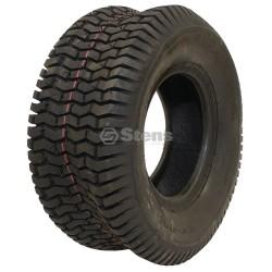 Carlisle Tire 18x7.50-8...