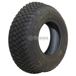 Kenda Tire 18x6.50-8 Super...