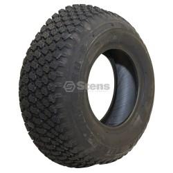 Kenda Tire 18x6.50-8 Super...