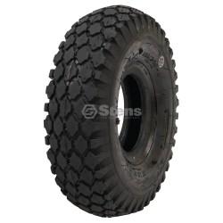 Kenda Tire 4.10x3.50-4 Stud...