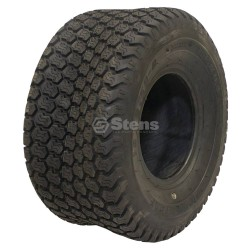 Kenda Tire 18x9.50-8 Super...