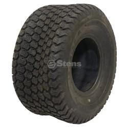 Kenda Tire 18x9.50-8 Super...