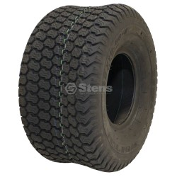 Kenda Tire 20x10.00-8 Super...