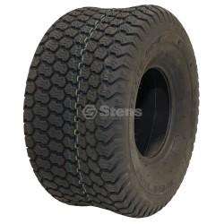 Kenda Tire 20x10.00-8 Super...