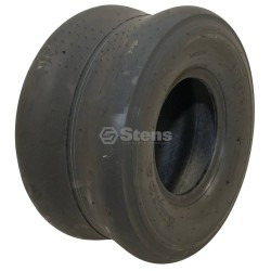 Kenda Tire 18x9.50-8 Smooth...