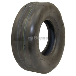 Kenda Tire 13x5.00-6 Smooth...