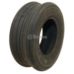 Kenda Tire 16x6.50-8 Golf...