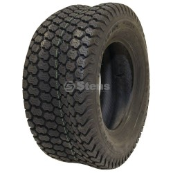 Kenda Tire 23x9.50-12 Super...