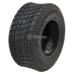 Quad Traxx Tire 13x5.00-6...